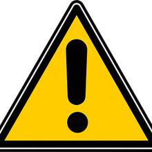 unangekündigter Stromausfall in Grassau am 17. - 18.08.2021