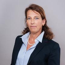 Birgit Plaschka