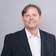 Jörg R. Plaschka