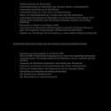 Voraussichtliche Modulfunktionen WinLien MWST II