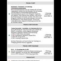 WinLine - Patch Update 28