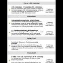 WinLine - Patch Update 29 & 30