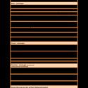 SSV Versionens-Übersicht