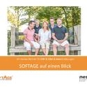SOFTAGE_Preisliste_2022