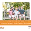 SOFTAGE_Preisliste_2022_Miet-, Cloud-, Kassen-, Lohnlösungen