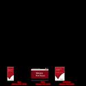 mesonic KASSE-FAKT stand alone Datenblatt